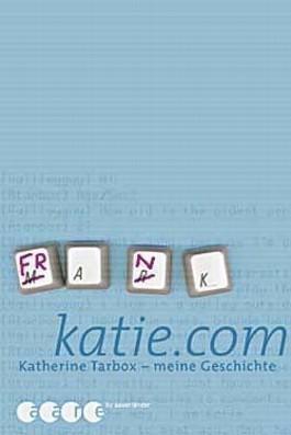 katie.com