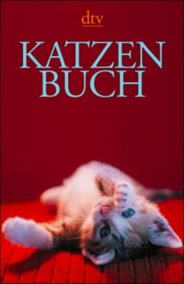 Katzen-Buch