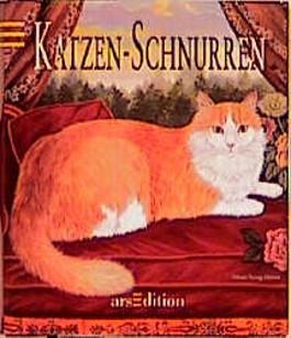 Katzen-Schnurren