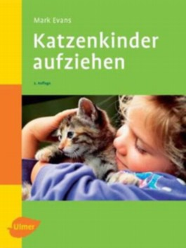 Katzenkinder aufziehen