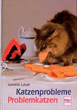 Katzenprobleme, Problemkatzen