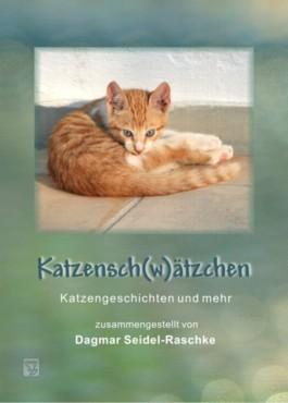 Katzensch(w)ätzchen
