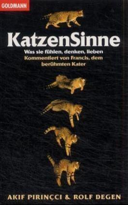 Katzensinne