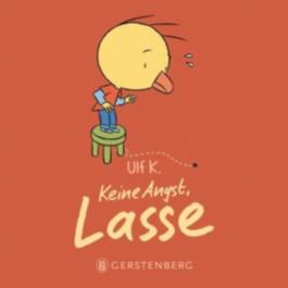 Keine Angst, Lasse