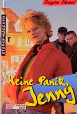 Keine Panik, Jenny