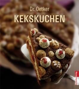 kekskuchen von dr oetker bei lovelybooks sachb cher. Black Bedroom Furniture Sets. Home Design Ideas