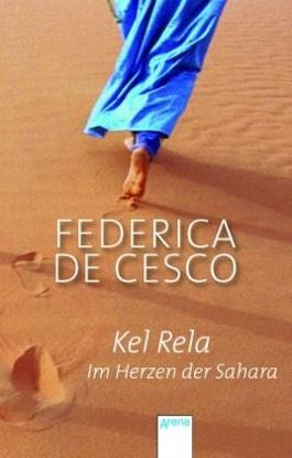 Kel Rela - Im Herzen der Sahara