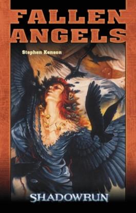 Kellan Colt-Trilogie / Fallen Angels