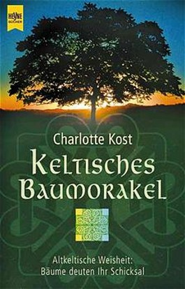 Keltisches Baumorakel