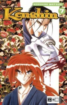 Kenshin 07