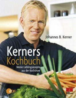 Kerners Kochbuch