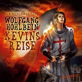 Kevin von Locksley 02. Der Ritter von Alexandria