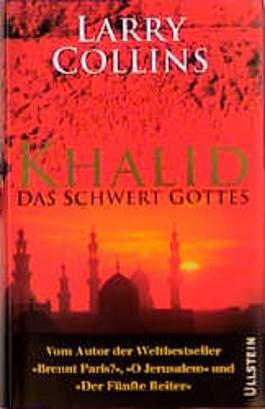 Khalid, das Schwert Gottes