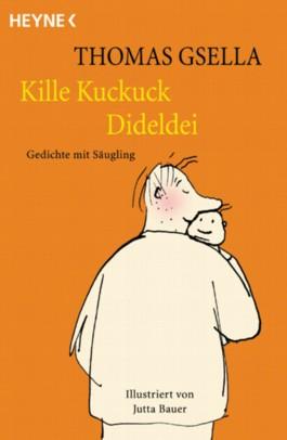 Kille Kuckuck Dideldei