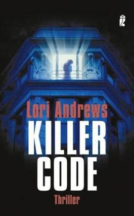 Killer Code
