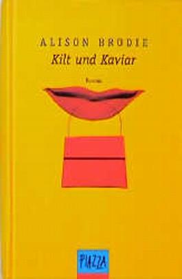 Kilt und Kaviar (Piazza)