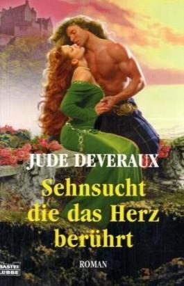 Kinder- und Hausmärchen. Bd.1
