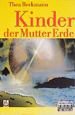 Kinder der Mutter Erde