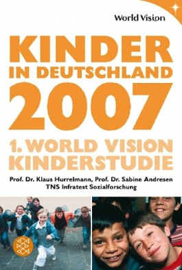 Kinder in Deutschland 2007