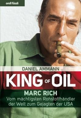 King of Oil