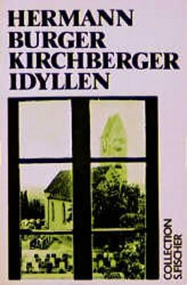 Kirchberger Idyllen