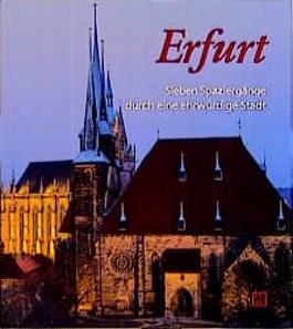 Kirchen, Lettern, Gründergeist