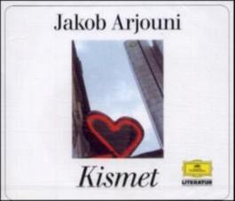 Kismet - Ein Kayankaya-Roman