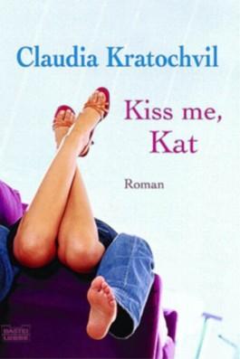 Kiss me, Kat