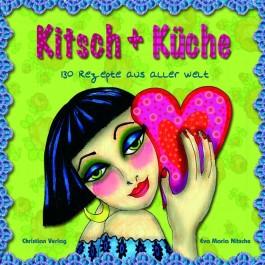 Kitsch + Küche