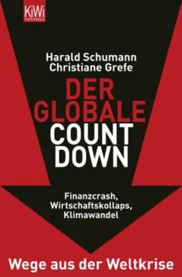 KiWi-Nummer / Der globale Countdown