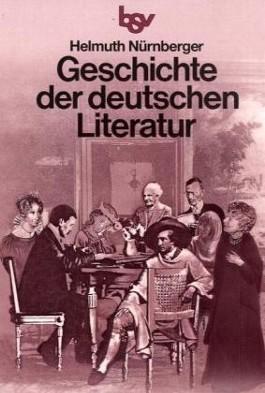 Klassische französische Erzählungen. Choix de nouvelles classiques