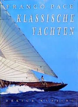 Klassische Yachten