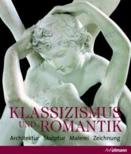Klassizismus & Romantik