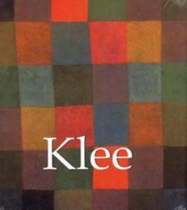 Klee (1879-1940)