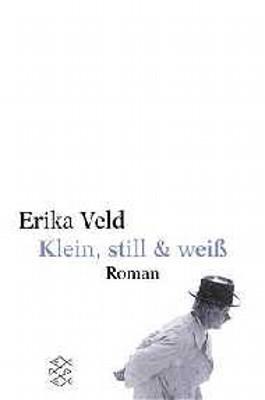 Klein, still & weiß