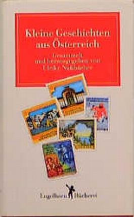 Kleine Geschichten aus Österreich