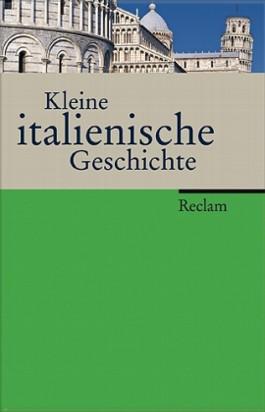 Kleine italienische Geschichte