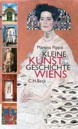 Kleine Kunstgeschichte Wiens