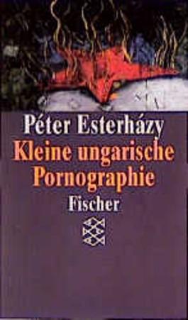 Kleine ungarische Pornographie