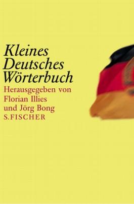 Kleines Deutsches Wörterbuch