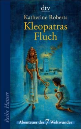 Kleopatras Fluch