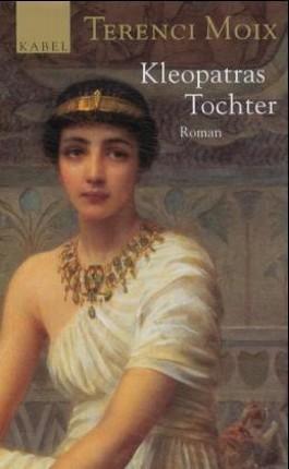 Kleopatras Tochter