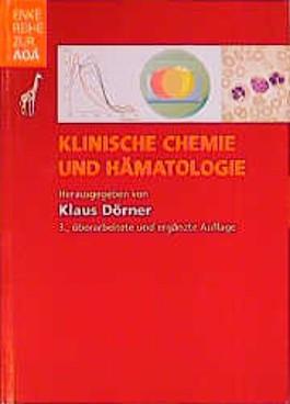 Klinische Chemie und Hämatologie