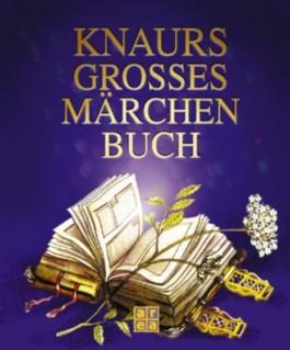 Knaurs großes Märchenbuch