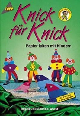 Knick für Knick
