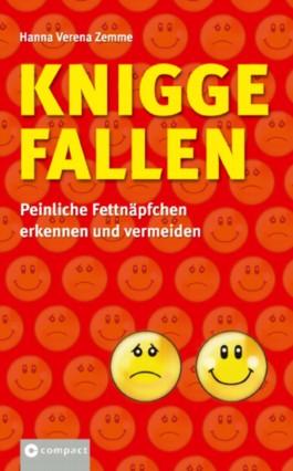 Knigge-Fallen