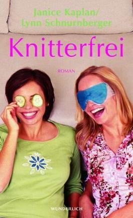 Knitterfrei