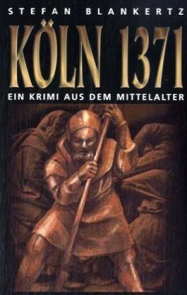 Köln 1371