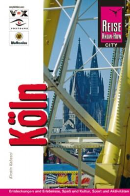 Köln und Umgebung