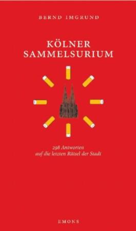 Kölner Sammelsurium